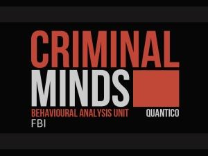 criminal_minds_logo_by_obeyshi-d4o6pjv
